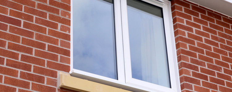 mod for windows